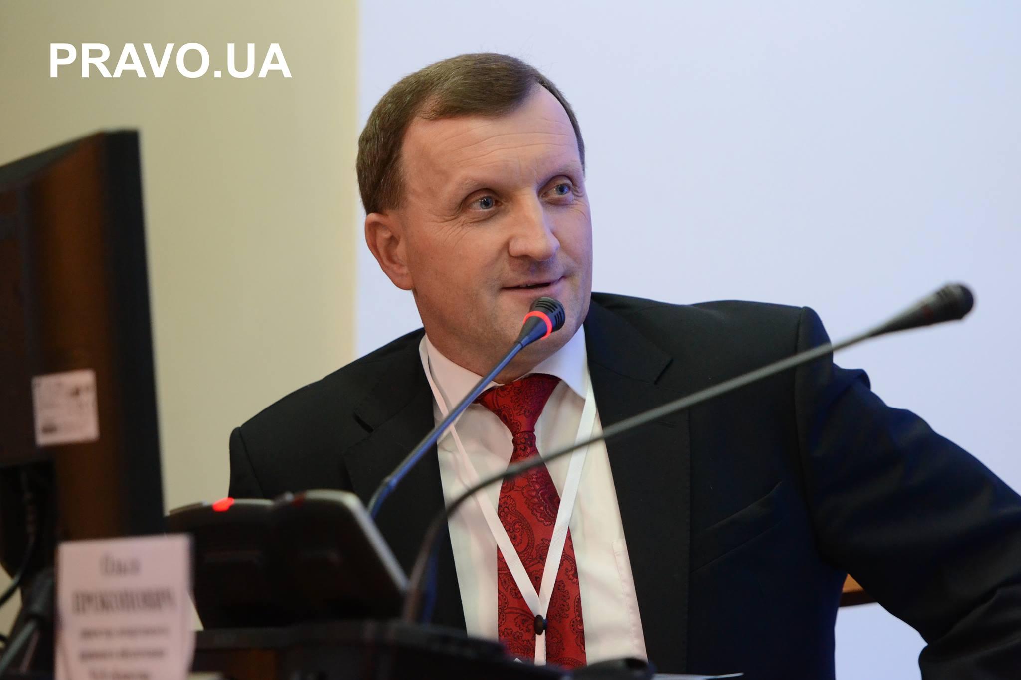 МПЦ EUCON отстоял в суде интересы международной нефтяной компании