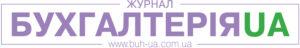 BUH-UA_logo