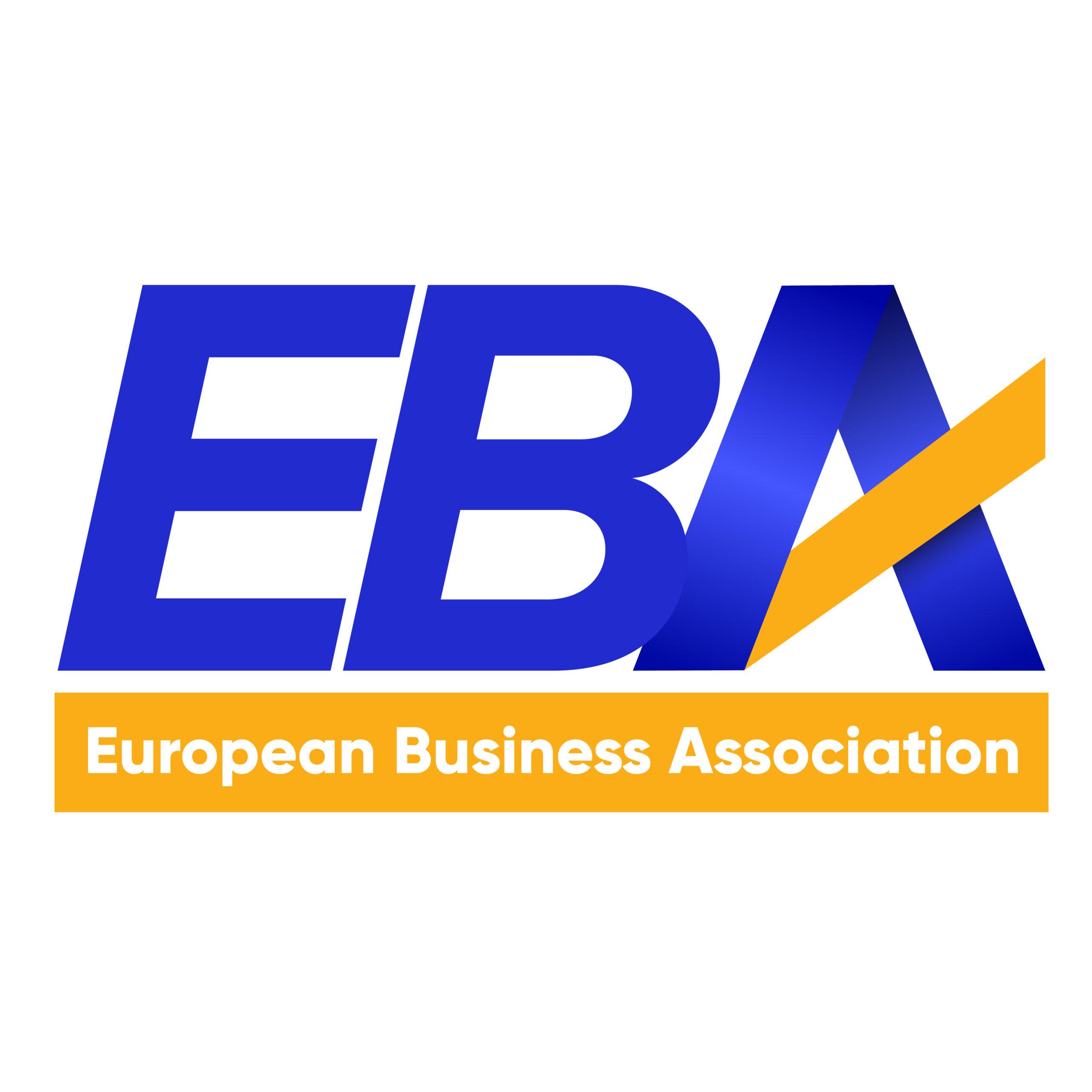 EBA_logo_eng_2020