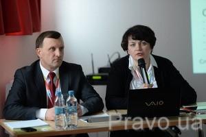 В ходе семинара «Открытие бизнеса в Польше: от А до Я» эксперты рассказали о нюансах открытия бизнеса в Республике Польша