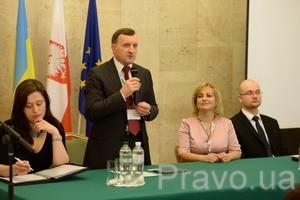 Эксперты разъяснили применение налоговых новаций в практике бухгалтерских служб