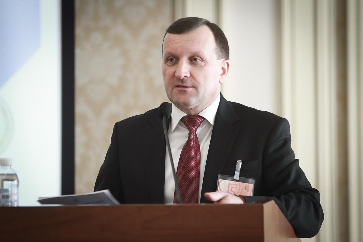 МПЦ EUCON отстоял правомерность позиции международной нефтетрейдинговой компании