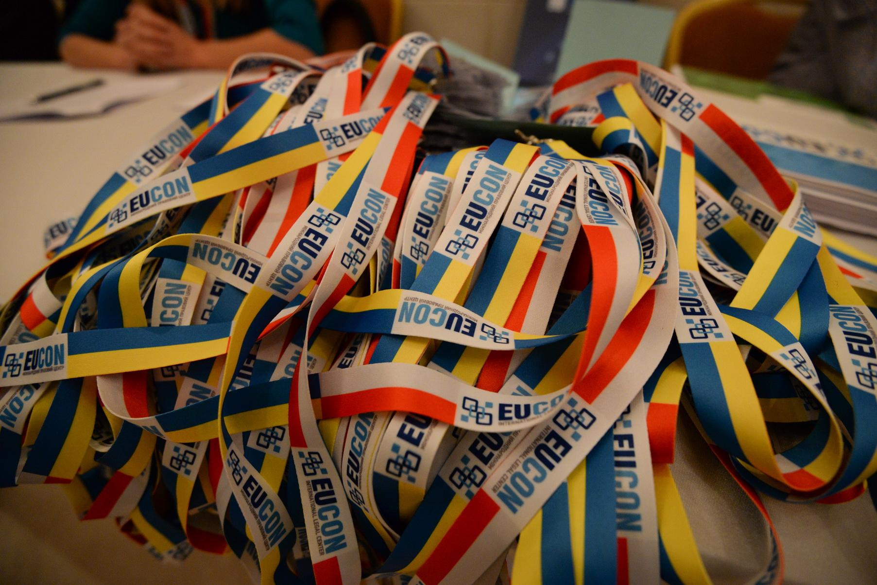 І Міжнародний форум «Польський Бізнес День»: чи стане Польща «вікном в Європу» для українського бізнесу?