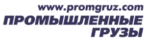 host_PG-01 лого