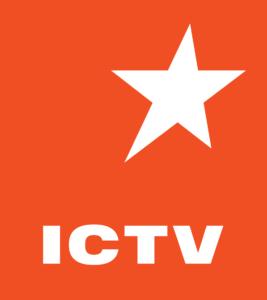 ICTV_logo_new