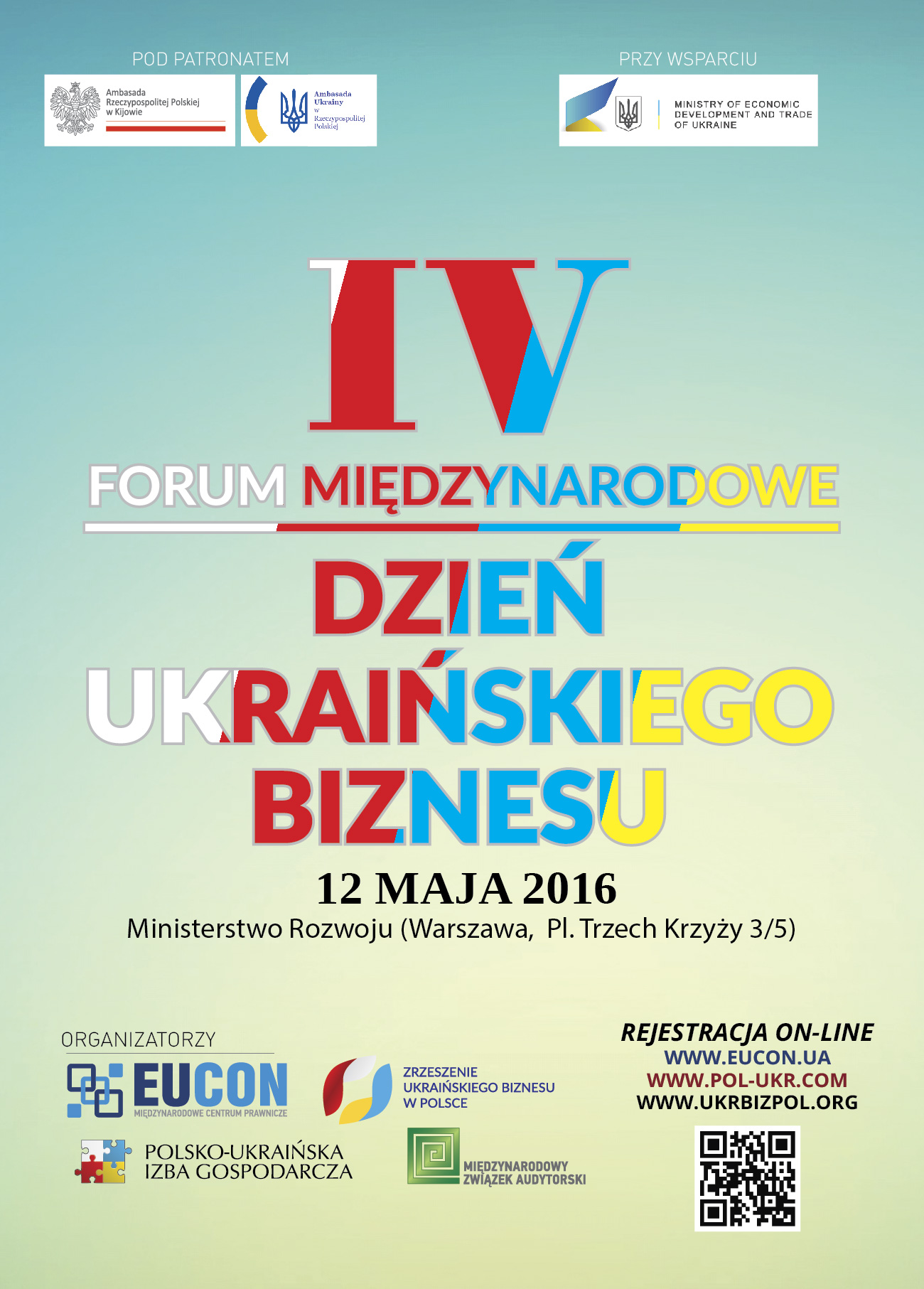 IV_Conference_2016