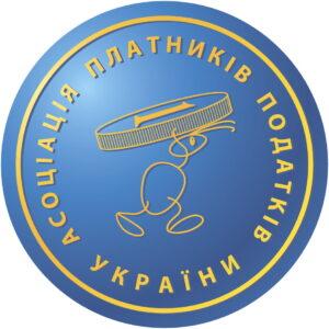 logo1 8cmx8cm (1)