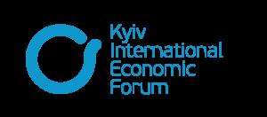 Logo_KIEF_horizontal_English-01