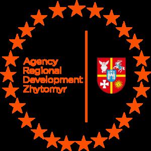 Logo_прозрачный_ARDZ_RGB_25stars__PANTONE Orange 021 C