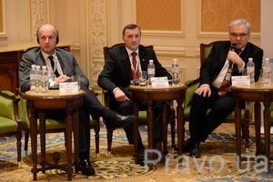 Польша – локомотив для Украины на пути евроинтеграции, – В.Пятницкий