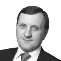 Шлях на Польщу: як вийти на ринок ЄС через західного сусіда?