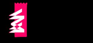 seminaru logo (для светлого фона)