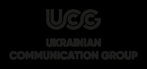 UCG-logo-monochrome (1)